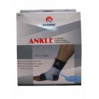 China Ankle Support wholesale