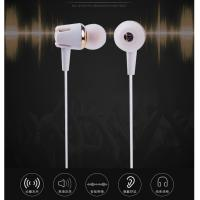 China Magnetic Switch Metal Noise Cancelling Sport Earbuds / Waterproof Wireless Bluetooth Earphones on sale