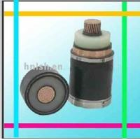 Low price XLPE Insulated Power Cable Manufactures