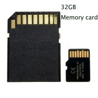 Cheap Price Taiwan Memory Card For Sandisk Micro TF SD Card 2GB 4GB 8GB 16GB 32GB 64GB 128GB For Samsung EVO Full Capaci Manufactures