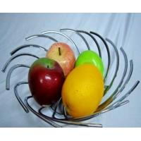 China Flying Saucer Style Fruit Baskets on sale