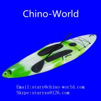 SUP paddle& surf board Manufactures