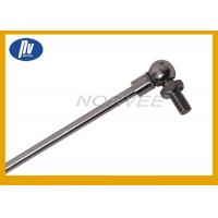 Furniture Gas Struts For Beds , Stainless Steel 316 Kitchen Cabinet Gas Struts Manufactures