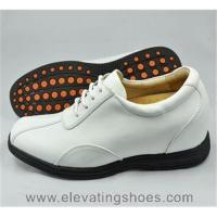 Buy cheap JGL-7386 Casual Shoes from wholesalers