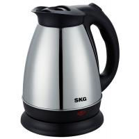 CS-9213 electric kettle Manufactures