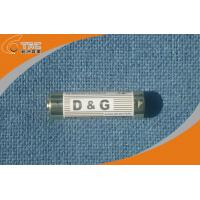 Quality 1.5V Alkaline Battery LR6 AA Dry Battery D.G Brand for TV-Remote Control for sale