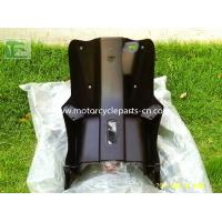 OEM 81131-LEC5-C10 KYMCO Agility 50 PP BOX INNER Kymco Motorcycle Parts 125 LEG SHIELD ABS Manufactures