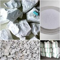 Calcined Kaolin Manufactures