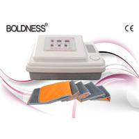 36V Infrared Heating and 6 Groups Pressotherapy Body Slimming Machine For Weight Loss Manufactures