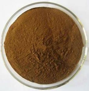 China Kelp Extract on sale