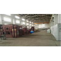 Wuxi Huadong Industrial Electrical Furnace Co.,Ltd.