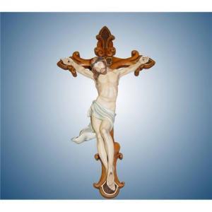 Religious statue Manufactures