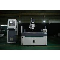 China 1325 ATC CNC Router Machines , CNC Milling Machine High Accuracy Heavy Duty on sale