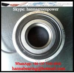 BMO-6206-E005 A Sensor Bearing Encoder Units 30x62x16mm Manufactures