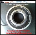 BMO-6206/E005A Sensor Bearing Encoder Units 30x62x16mm Manufactures