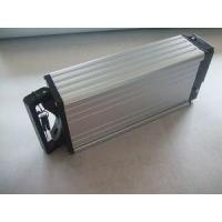 Electric Bicycle Battery (JD005-01) Manufactures
