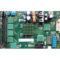 Doli 0810 minilab driver PCB mini lab part Manufactures