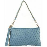 Fashion Ladies Handbags Manufactures