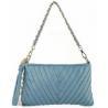 Buy cheap Fashion Ladies Handbags from wholesalers