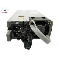 China 50-60 Hz Used Cisco Power Supply AC 15A 950W PWR-C4-950WAC-R For 9500 Switch on sale