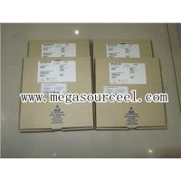Programmable IC Chip XC9572-10PC84I- xilinx - XC95108 In-System Programmable CPLD Manufactures