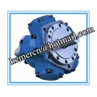 factory directly offered winch hydraulic motor piston hydraulic motor intermot NHM hydraulic motor Manufactures