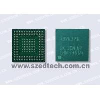 Mobile Phone IC of 4376371 Manufactures