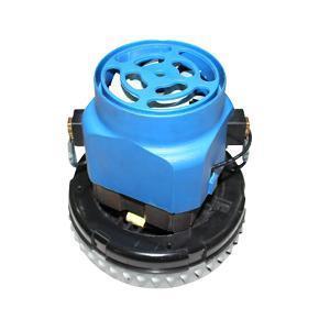 Vacuum Cleaner Motor (ML-GS01B) Manufactures
