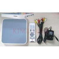 China Android 2.3 Internet TV Box-Rbox on sale