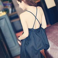 Sale woman summer bandage sexy prom club fashion boutique formal dress ladies clothing for women Manufactures