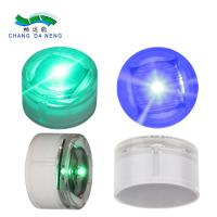 PC  mini embedded led garden lights solar outdoor decorative light for park Manufactures