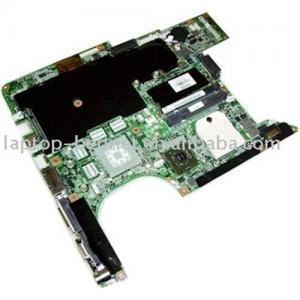HP DV6000 COMPAQ V6000 V6xx 443776-001 AMD motherboard Manufactures