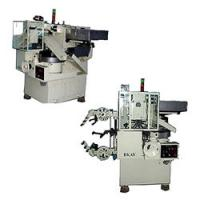 candies confectionery packaging machine factory in China ALD-350D Manufactures