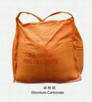 China Strontium Carbonate on sale