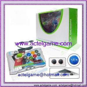 Xbox360 Wrestle Joystick xbox360 game accessory Manufactures