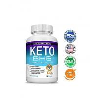 China Keto Diet Pills Body Slimming Capsules Weight Loss Keto Bhb Capsule 800mg 60capsules on sale