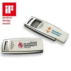 Silver Slider USB Flash Drive,Metal USB Flash Drive,branded usb,custom usb,promotional usb,memory st Manufactures