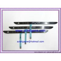 PSPE1000 Volume Home Key Cable PSPE1000 repair parts Manufactures