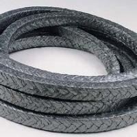 Graphite gland packing Manufactures