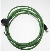 Mercedes Benz OBD2 Diagnostic Tool MB STAR C4 Lan Cable Interface Manufactures