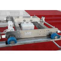Clean Type Electric Hoist Crane Application: 1. Bioengineering 2. Medical Devices 3. Mirco Electronics Manufactures
