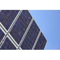 Poly Solar Panel (235W) Manufactures