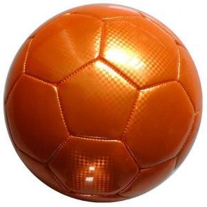 China Football High Quality Soccer Match Ball Hand Stitched Ball/Wholesale Size 5 PU TPU PVC custom print design match footbal on sale