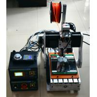 DIY desktop 3D Printer / Extruder FDM 3D Printer Manufactures