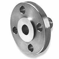 China Lap Joint Flanges on sale