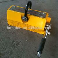 Quality Pipe Magnetic Lifter for sale