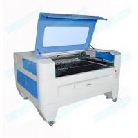 DT-1610 150W CNC CO2 laser cutting machine Manufactures