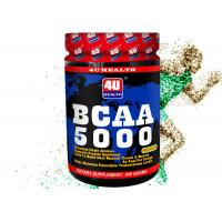 Branched Chain Amino Acids Sports Nutrition Supplements Remarkably Anti-catabolic Manufactures
