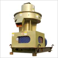 XGJ briquette machinery Manufactures