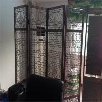 sheet metal fabrication stainless steel folding screen room divider rh phrmg org